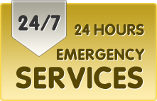 Charlotte Garage Doors Repair 24/7 emergency services